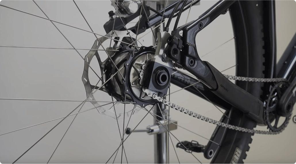 Kindernay-Tech-videos-Wheel-torque-arm-installation