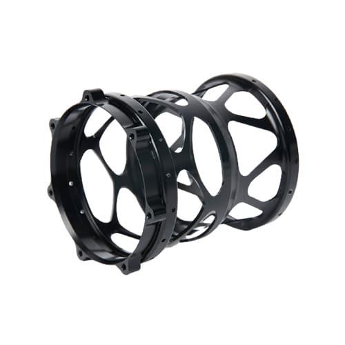 SWAP-shell-fatbike-liggende