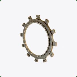 XIV-E-Carabin-clutch