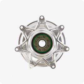 XIV-gearhub-lookthrough-center