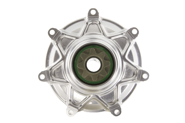 XIV-gearhub-lookthrough-center