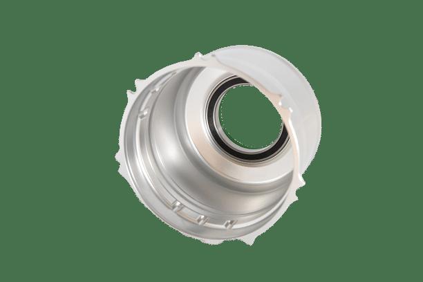 XIV-hub-shell