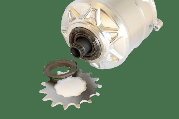 XIV-hub-with-locking-ring-and-sprocket