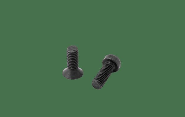 brake-adapter-bolts
