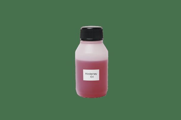 kindernay-oil-x-1-1