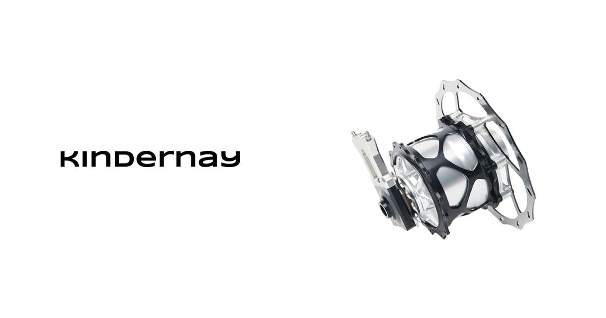 kindernay.com